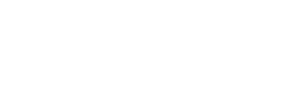 Podcast-Movement