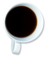 coffee_mug_200x241