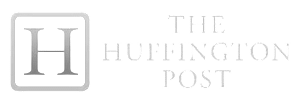huffington-post-logo-white