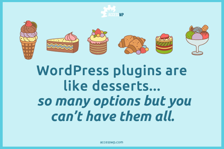 Best WordPress Plugins for Small Business